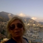 Cecilia Ursino | Cynsa Tour Operator